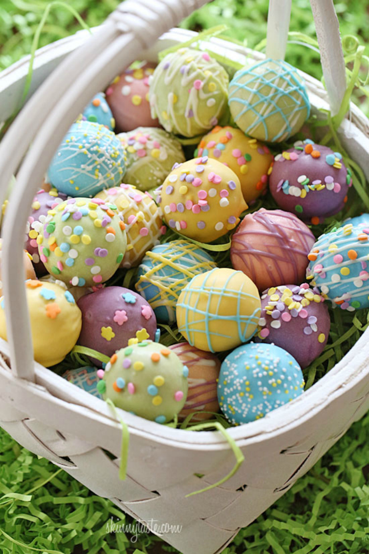 https://www.mermaidsandcashmere.com/easter-herbs-and-bunnies